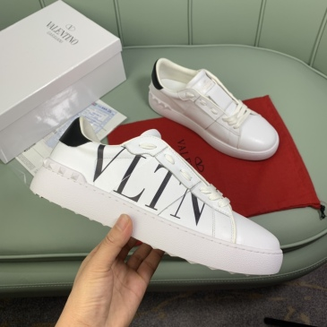 Valentino Shoes for men and women Valentino Sneakers #99905857