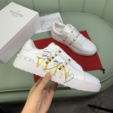 Valentino Shoes for men and women Valentino Sneakers #99905858