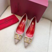 Valentino Shoes for VALENTINO High-heeled shoes for women #9128607