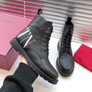 Valentino Shoes for VALENTINO boots for women #9128610
