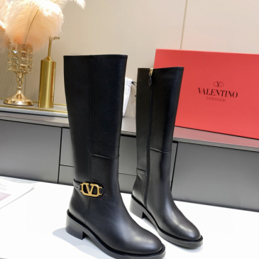 Valentino Shoes for VALENTINO boots for women #999914642