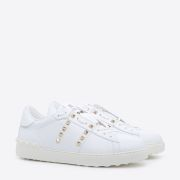 Valentino Shoes for Women #847505