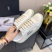 YSL Shoes for men and women #99905885