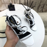 YSL Shoes for Women's YSL High Heel Shoes #9121211