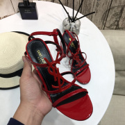 YSL Shoes for Women's YSL High Heel Shoes #9121213