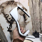 YSL Shoes for YSL High-heeled shoes for women #9122552