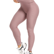 Yoga Sporty Solid High Waisted Legging Long Pant