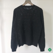 Fendi new autumn and winter knitting for Woemn #99874580