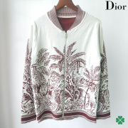 Brand Dior Jackets for women #99904500