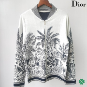 Brand Dior Jackets for women #99904501