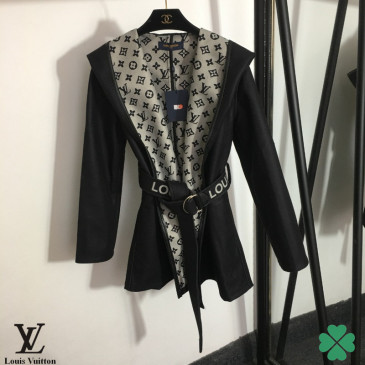 Brand L Jackets for women #999915199