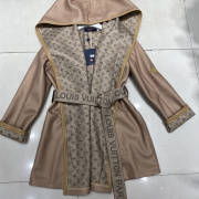 Brand L Jackets for women #999915200