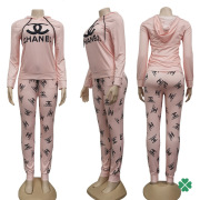 Chanel for Women's Tracksuits #99899510