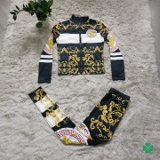 Versace for Women's Tracksuits #99899545